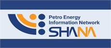 Petro Energy Information Network
